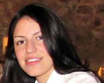 Κατερίνα Βελησσάρη