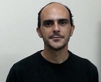 Κωστόπουλος Βασίλης